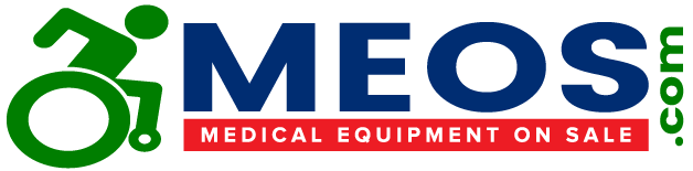 Medical Equipment On Sale