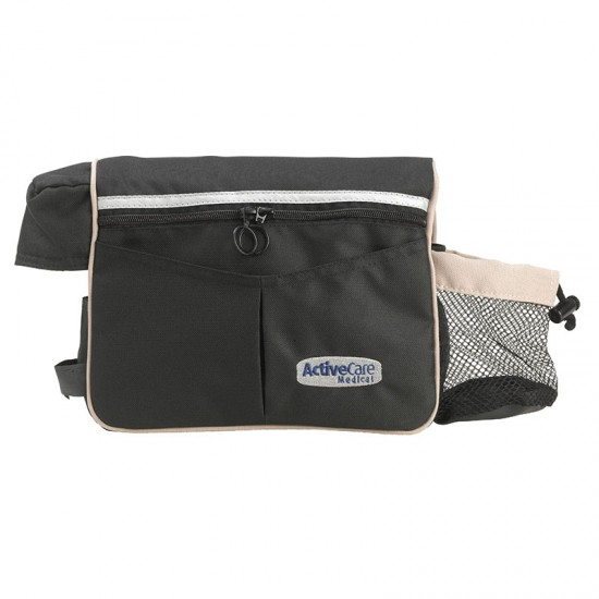 Drive Medical AB1000 Power Mobility Armrest Bag, For use with All Drive Medical Scooters